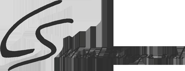 CS Metal Europe - Acciai Speciali